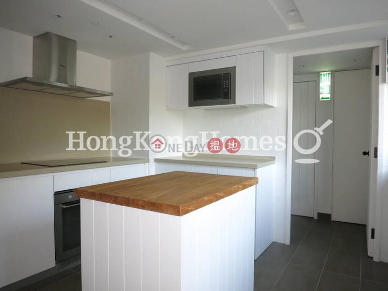 Sha Ha Village House   Unknown, Residential Rental Listings HK$ 68,000/ month