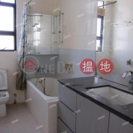 Lotus Villas | 4 bedroom House Flat for Sale|Lotus Villas(Lotus Villas)Sales Listings (XGXJ506100011)_0