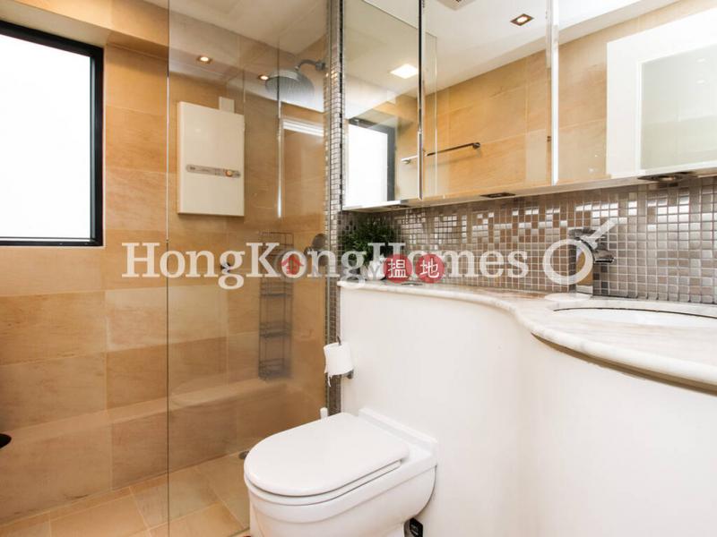 御景臺未知 住宅出售樓盤HK$ 1,650萬