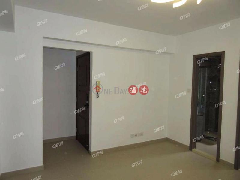 香港搵樓|租樓|二手盤|買樓| 搵地 | 住宅-出租樓盤籌備重建 , 特色連天台放售《雲地利道22號租盤》