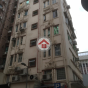 銅鑼灣道80號 (80 Tung Lo Wan Road) 灣仔區|搵地(OneDay)(1)