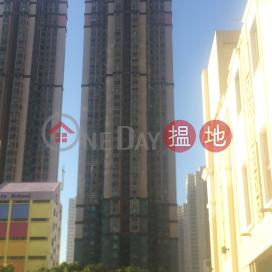 交通方便,即買即住,鄰近地鐵南豐廣場 5座買賣盤|南豐廣場 5座(Nan Fung Plaza Tower 5)出售樓盤 (XGXJ614000845)_0