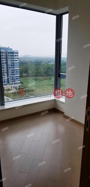 HK$ 15,400/ month Park Circle   Yuen Long   Park Circle   2 bedroom Flat for Rent