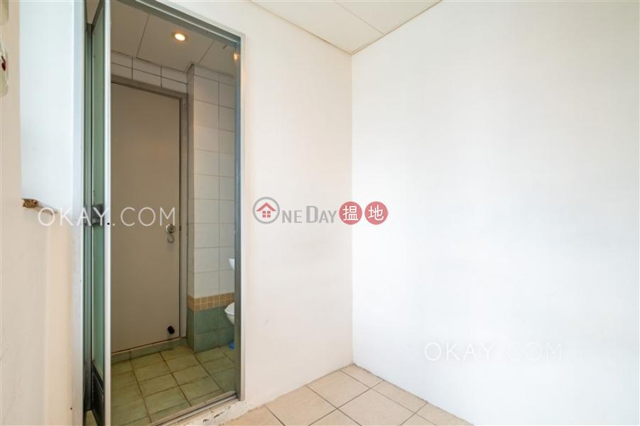 香港搵樓|租樓|二手盤|買樓| 搵地 | 住宅|出租樓盤-3房2廁,極高層,海景,星級會所《貝沙灣4期出租單位》