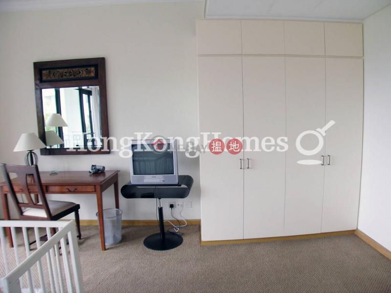 2 Bedroom Unit for Rent at Block 1 ( De Ricou) The Repulse Bay | Block 1 ( De Ricou) The Repulse Bay 影灣園1座 Rental Listings