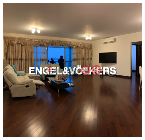 4 Bedroom Luxury Flat for Rent in Science Park|Mayfair by the Sea Phase 1 Tower 18(Mayfair by the Sea Phase 1 Tower 18)Rental Listings (EVHK43747)_0