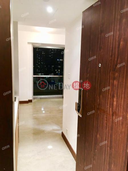 AVA 62-高層住宅-出售樓盤|HK$ 582萬