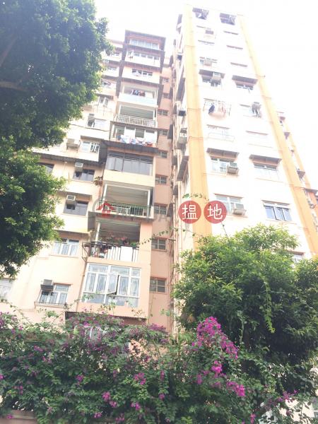 月華街 (Yuet Wah Street) 茶寮坳|搵地(OneDay)(2)