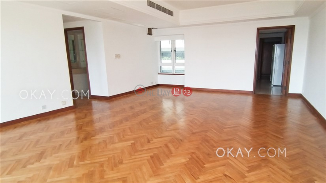 Block 2 (Taggart) The Repulse Bay Middle, Residential Rental Listings   HK$ 70,000/ month