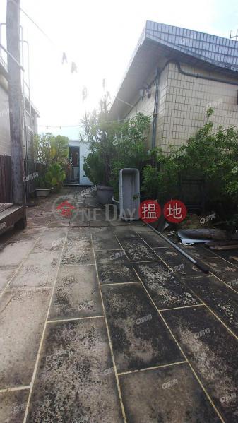 翠疊軒 6座-高層-住宅|出售樓盤HK$ 1,800萬