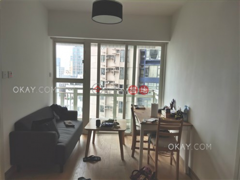 Centrestage, High | Residential | Rental Listings | HK$ 29,000/ month
