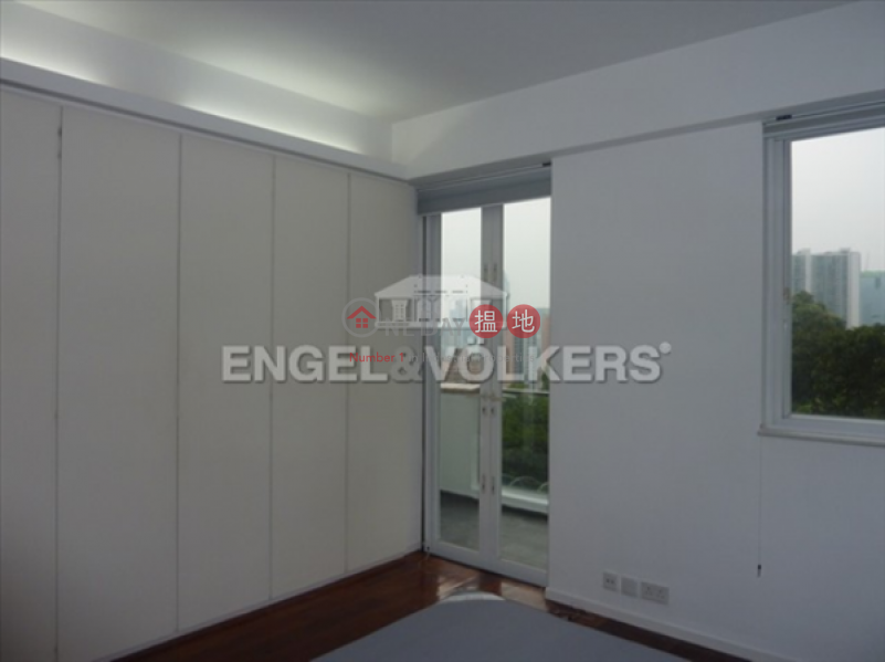 HK$ 23.8M, Marlborough House Wan Chai District | 2 Bedroom Flat for Sale in Happy Valley