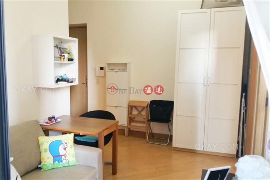 HK$ 9.8M, Warrenwoods Wan Chai District, Generous 1 bedroom with balcony | For Sale