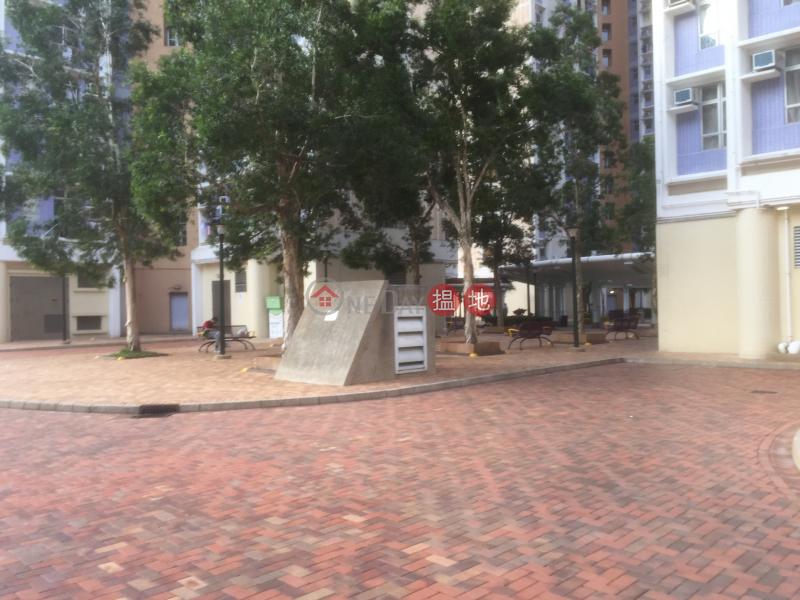 彩明苑 彩松閣 (C座) (Choi Chung House (Block C) Choi Ming Court) 將軍澳|搵地(OneDay)(2)