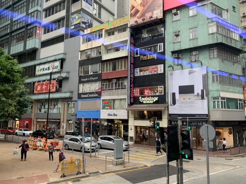 霎東街47號 (47 Sharp Street East) 銅鑼灣|搵地(OneDay)(3)