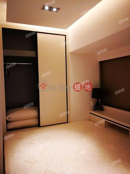 HK$ 4.98M, The Lodge, Yau Tsim Mong, The Lodge | Low Floor Flat for Sale