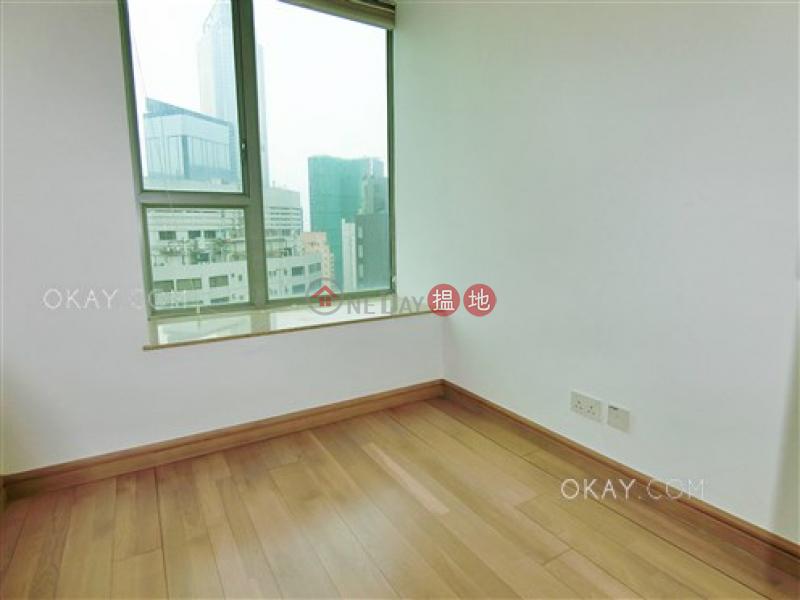 York Place|中層|住宅出售樓盤|HK$ 1,450萬