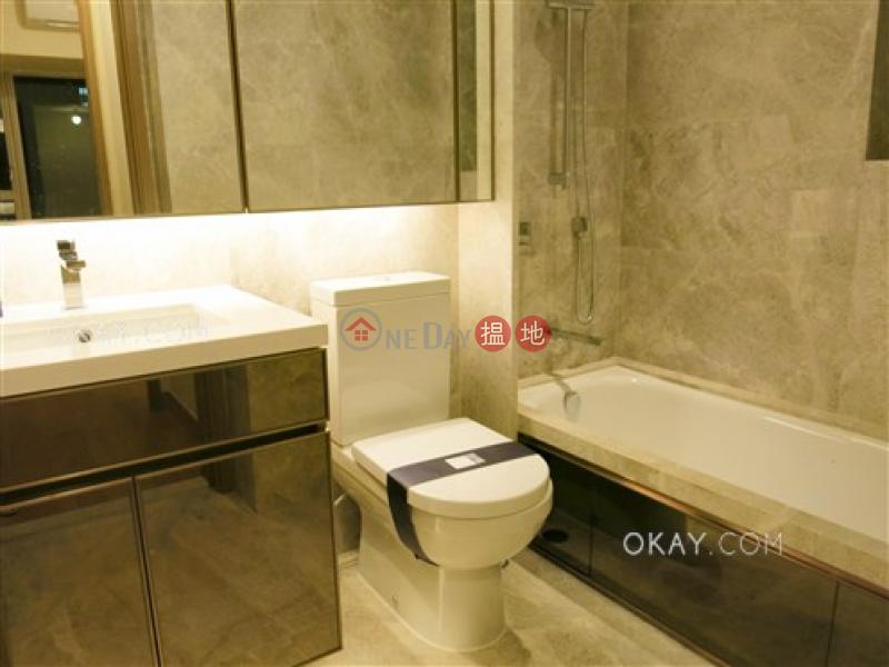 Practical 2 bedroom with balcony | Rental | The Nova 星鑽 Rental Listings