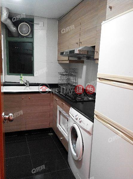 Property Search Hong Kong   OneDay   Residential   Sales Listings, Tower 2 Island Resort   2 bedroom Low Floor Flat for Sale