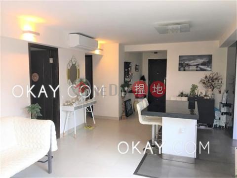 3房2廁,可養寵物,連車位《月陶居出售單位》|月陶居(Crescent Heights)出售樓盤 (OKAY-S37171)_0