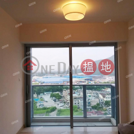 Park Circle | 3 bedroom High Floor Flat for Sale|Park Circle(Park Circle)Sales Listings (XG1274100633)_0