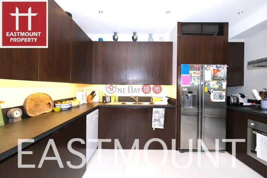 The Green Villa | Whole Building, Residential Rental Listings, HK$ 75,000/ month
