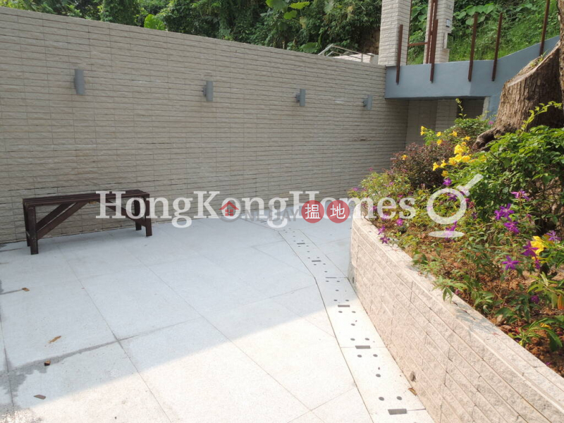 4 Bedroom Luxury Unit at Sheung Yeung Village House   For Sale Clear Water Bay Road   Sai Kung, Hong Kong   Sales   HK$ 22M
