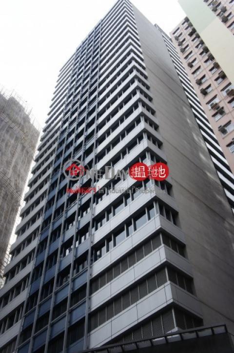 集成中心|灣仔區集成中心(C C Wu Building)出租樓盤 (frien-03413)_0