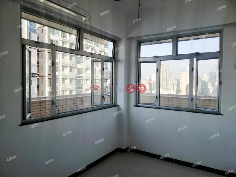Block B KingsField Tower | 2 bedroom High Floor Flat for Rent 64-68 Pok Fu Lam Road | Western District | Hong Kong, Rental HK$ 33,000/ month