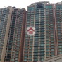 The Leighton Hill (The Leighton Hill) Wan Chai DistrictBroadwood Road2B號|- 搵地(OneDay)(5)