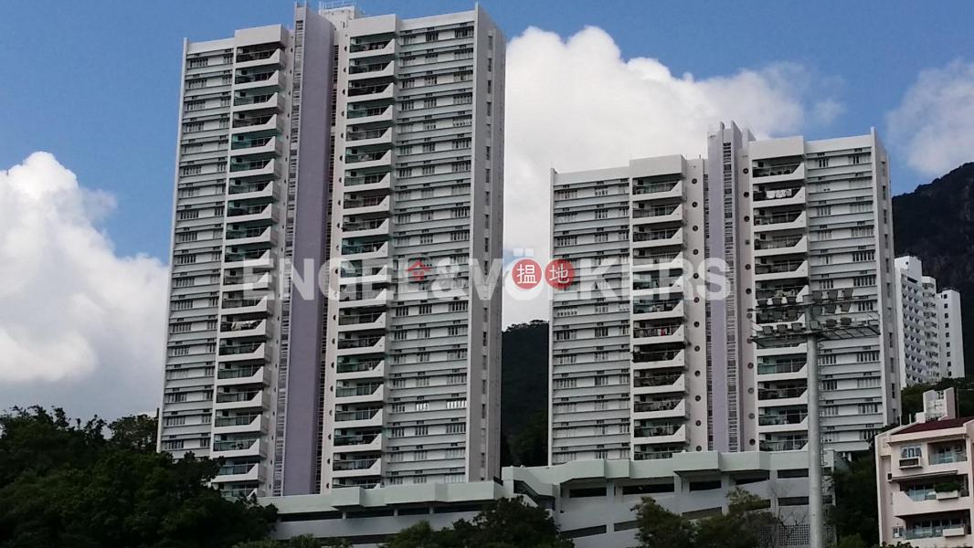 4 Bedroom Luxury Flat for Rent in Pok Fu Lam | Rodrigues Court Tower 1 羅理基閣1座 Rental Listings