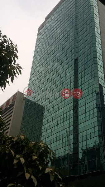 TEL: 98755238, Everbright Centre 光大中心 (大新金融中心) Rental Listings | Wan Chai District (KEVIN-7772732970)