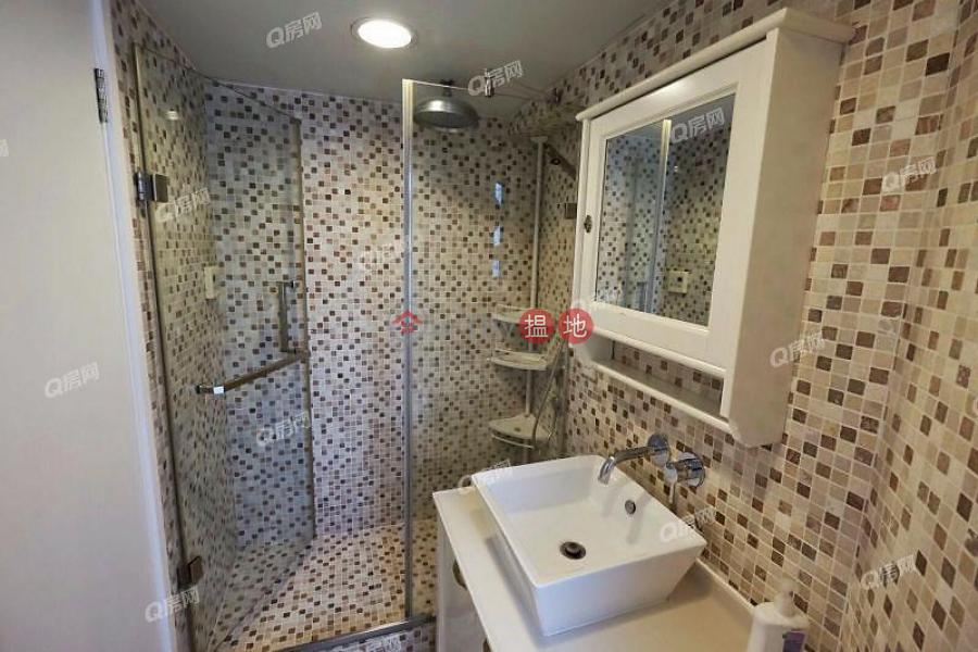 HK$ 27,500/ month | Tower 2 Island Resort | Chai Wan District, Tower 2 Island Resort | 3 bedroom Low Floor Flat for Rent
