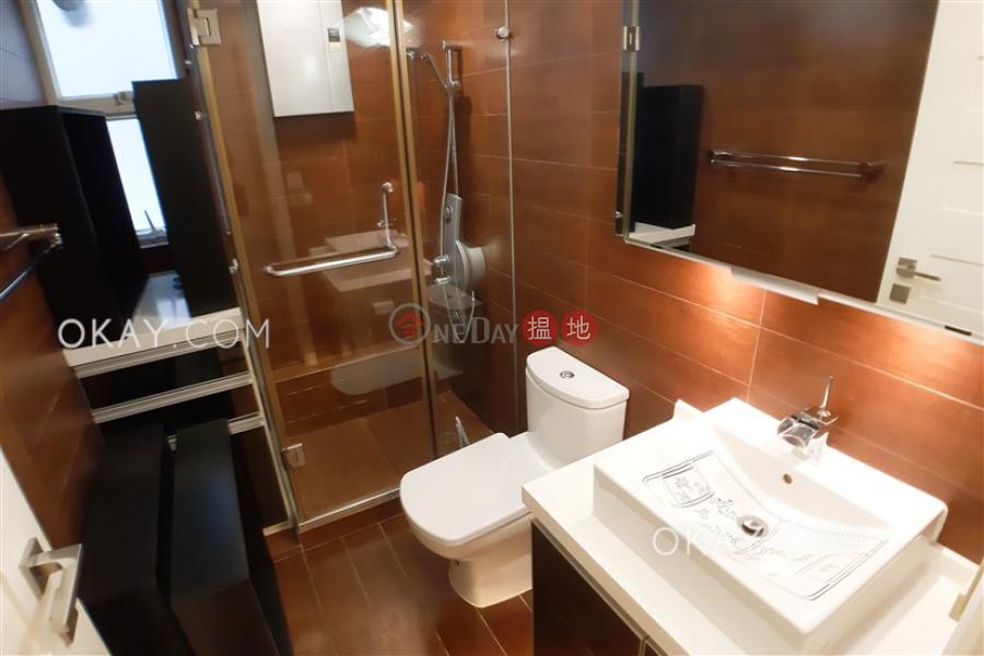 香港搵樓|租樓|二手盤|買樓| 搵地 | 住宅-出售樓盤-3房2廁,實用率高,極高層,星級會所《雍景臺出售單位》