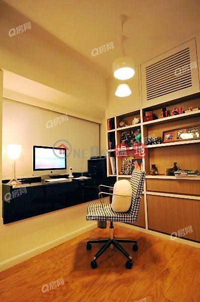 Sun Yuen Long Centre Block 1   2 bedroom Mid Floor Flat for Sale 8 Long Yat Road   Yuen Long   Hong Kong, Sales HK$ 6.6M