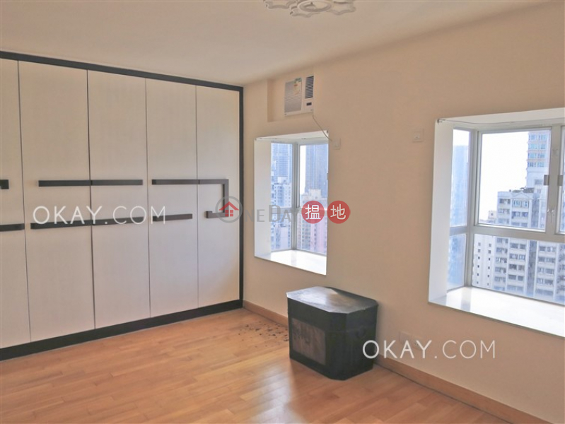 Property Search Hong Kong | OneDay | Residential, Sales Listings Charming 1 bedroom in Pokfulam | For Sale