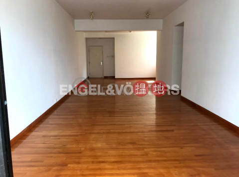2 Bedroom Flat for Rent in Central Mid Levels|Best View Court(Best View Court)Rental Listings (EVHK92076)_0
