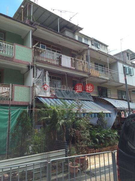 泮涌村7號 (No 7 Pan Chung Village) 大埔 搵地(OneDay)(1)