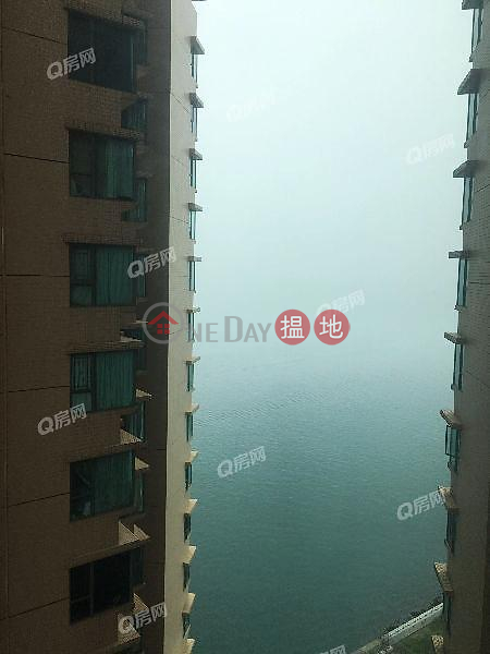 Property Search Hong Kong | OneDay | Residential, Rental Listings | Tower 5 Island Resort | Mid Floor Flat for Rent