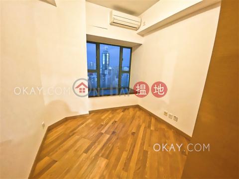 Luxurious 3 bedroom on high floor | Rental|80 Robinson Road(80 Robinson Road)Rental Listings (OKAY-R32454)_0