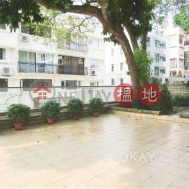 4房5廁,實用率高,海景,連車位《碧荔道29-31號出租單位》