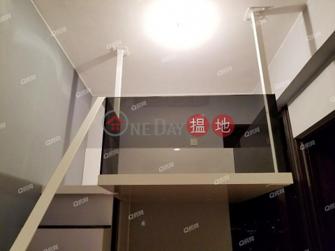 Parker 33 | High Floor Flat for Sale|Eastern DistrictParker 33(Parker 33)Sales Listings (XGDQ034100338)_0