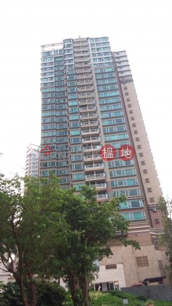 Park Island Phase 5 Tower 29 (Park Island Phase 5 Tower 29) Ma Wan|搵地(OneDay)(1)