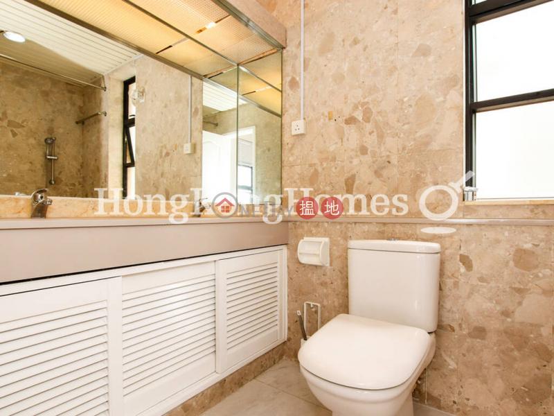 HK$ 48,000/ 月-富景花園西區富景花園三房兩廳單位出租