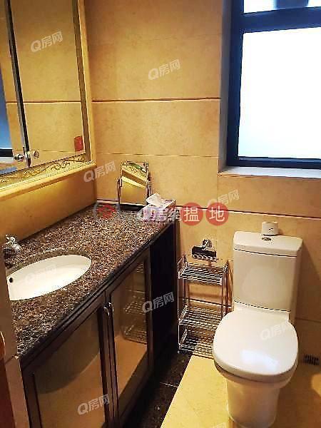 凱旋門觀星閣(2座)-中層|住宅-出售樓盤|HK$ 2,400萬