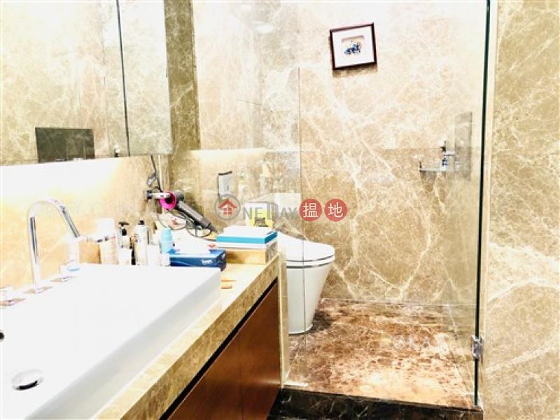 皇璧|高層住宅-出售樓盤|HK$ 4,680萬