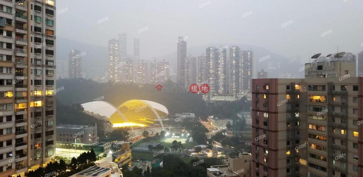 大坑道1號|高層|住宅-出租樓盤HK$ 34,000/ 月
