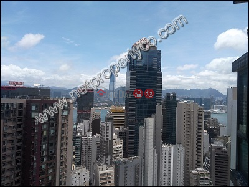 Property Search Hong Kong | OneDay | Residential | Rental Listings Featured home for rent in Mid-level Central