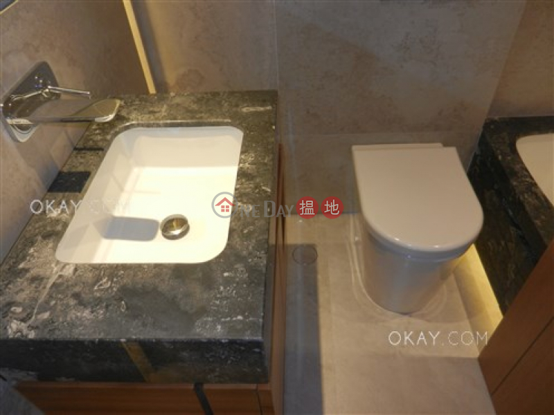 Exquisite 3 bedroom with balcony | Rental | Mount Parker Residences 西灣臺1號 Rental Listings