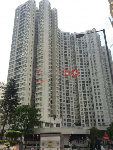 Parkvale Shui Pak Mansion (Parkvale Shui Pak Mansion) Quarry Bay|搵地(OneDay)(1)